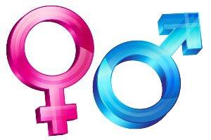 مشکلات جنسی مردان و زنان ایرانی در طول زندگی زناشویی