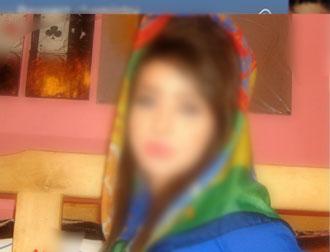 دزدیدن عکسهای پروفایل تلگرام دختران ایرانی دردسرساز شد