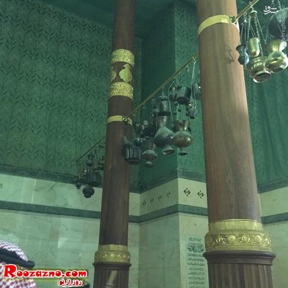 mecca-picture
