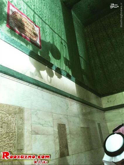 mecca-picture-6