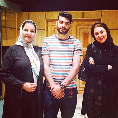 عملکرد خیره کننده مهدی طارمی ، ستاره پرسپولیس