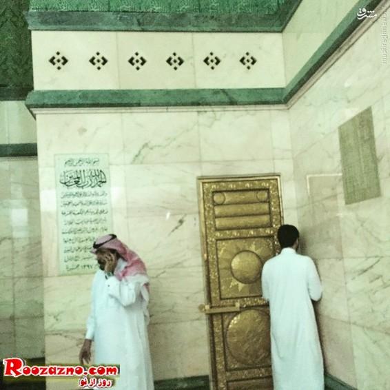 mecca-picture-5