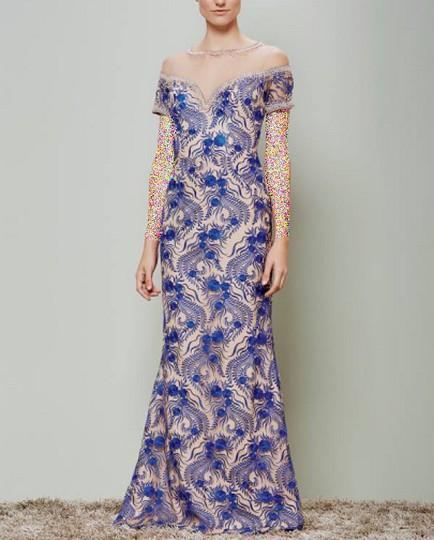 مدل لباس مجلسی,مدل لباس مجلسی بلند,مدل لباس های مجلسی بلند تابستانی