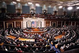 شروط آمریکا دربرابر لغو تحریم های ایران