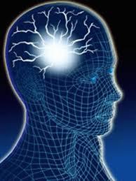 راهکارهای تقویت حافظه
