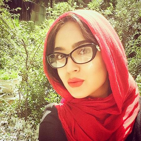 زندگینامه فریبا طالبی,عکس جدید فریبا طالبی