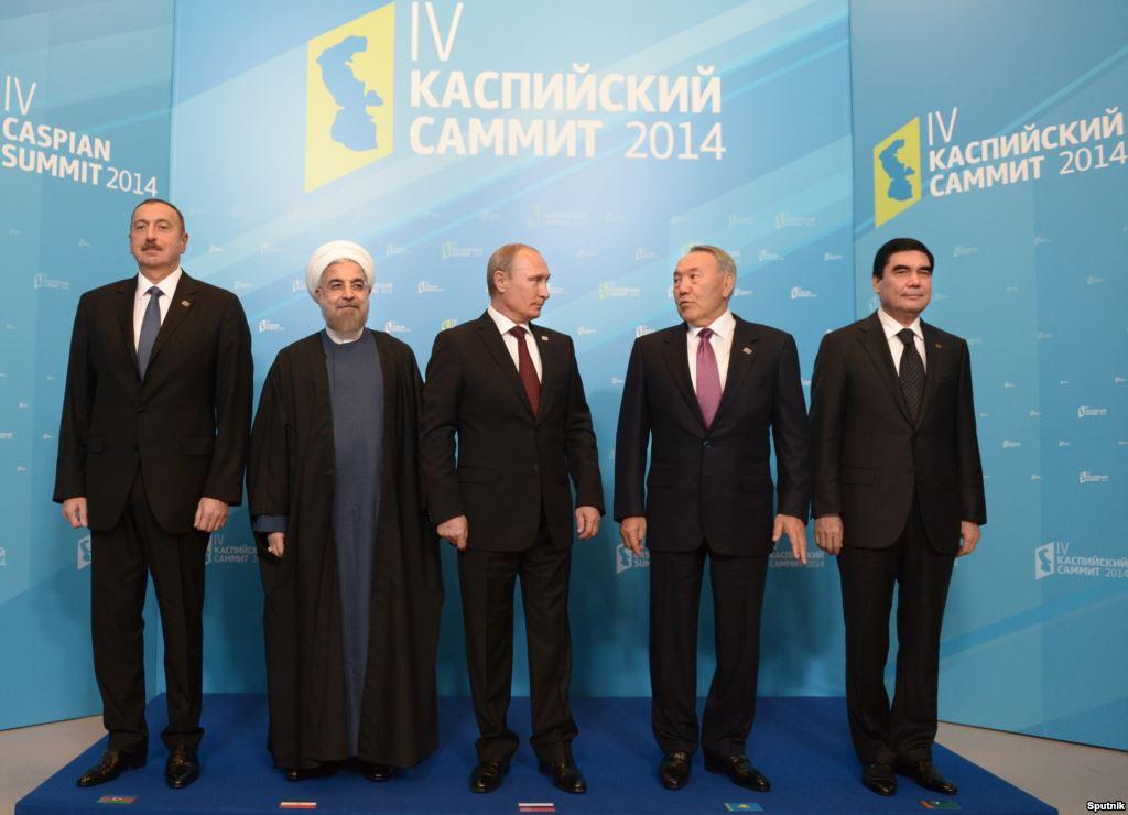 آیا این بار هم پوتین چانه زنی سیاسیاش را به رخ جهانیان خواهد کشاند؟