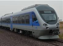 بلیت قطار هم گران شد/ آغاز افزایش قیمتها از ۲۵ آذر