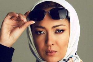 عکس هایی از چهره و نوع پوشش نیکی کریمی در دوبی