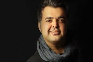 خبر ازدواج خواننده مشهور موسیقی ایران + عکس همسرش