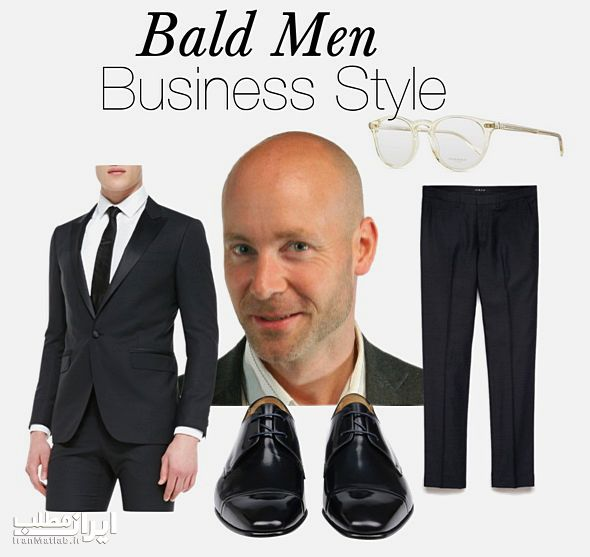 لباس ست مردانه ست لباس