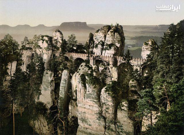 عکس های کمیاب عکس آلمان عکس های قدیمی