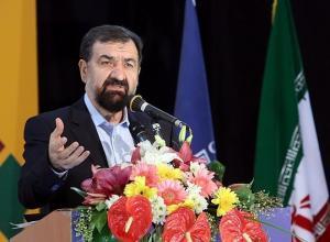 واکنش محسن رضایی به بازکردن بخیه های چانه کودک ۴ ساله