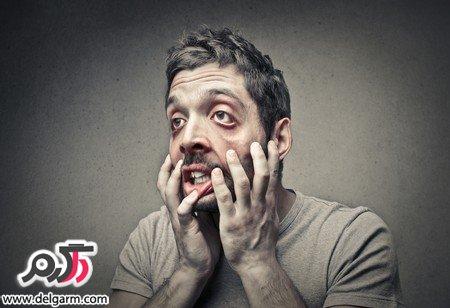 نکاتی درباره ی خودارضایی و آسیب پرده ی بکارت – زناشویی