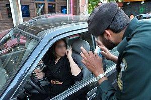 ایجاد دادسراهای تخصصی در تهران
