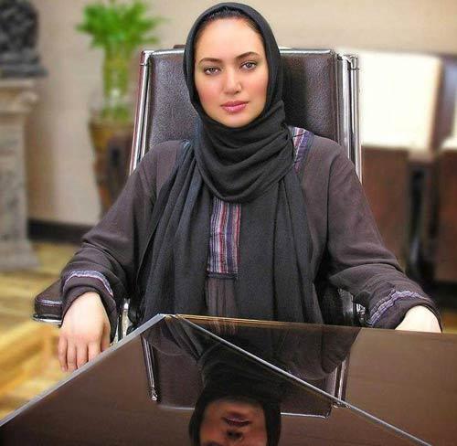 افشاگری بازیگر زن از پیشنهادات نامشروع در سینما