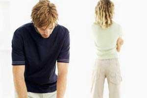 بعد از ازدواج فهمیدم اصلا شوهرم را دوست ندارم
