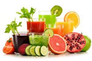 سیستم دفاعی بدن تان را در برابر آنفولانزا با این آب میوه ها تقویت کنید