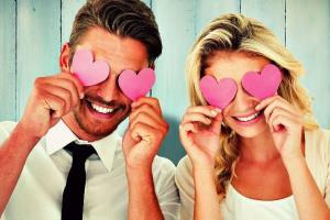 نگذارید این موارد زندگی عاشقانه با عشقتان را نابود کند