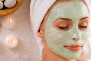 این ماسک ها شادابی پوست صورت تان را در زمستان حفظ میکند
