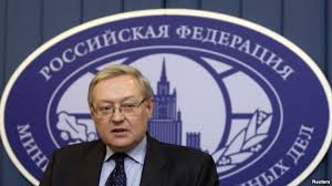 روز اجرای برجام از زبان معاون وزیر خارجه روسیه
