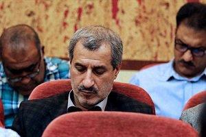 مایلیکهن با خبرنگار شبکه BBC فارسی مصاحبه کرد