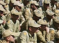 شرایط خرید سربازی در سال ۹۵ اعلام شد