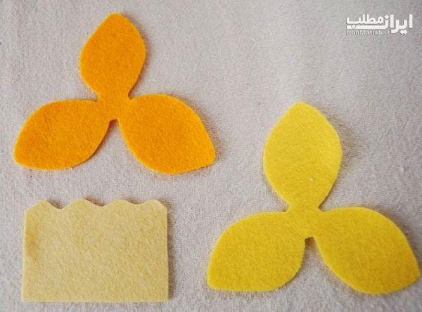عکس+یه+شاخه+گل+نرگس