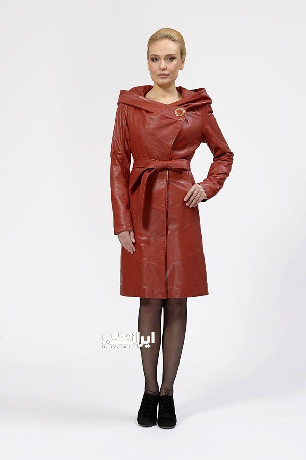 مدل پالتو زنانه پالتو دخترانه عکس پالتو پرفروش ترین مدل پالتو