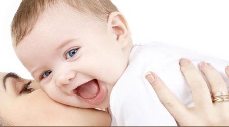 وظایف زن و شوهر در دوران بارداری