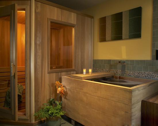 ۴ سبک متفاوت برای سرویس بهداشتی در دکوراسیون منزل