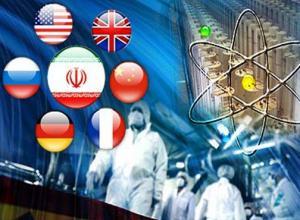 آماده شدن ایران و 1+5 برای قرائت بیانیه مشترک اجرای برجام