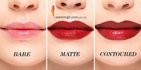 8_beauty_secrets_from_marilyn_monroe02.jpg