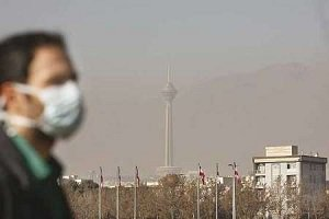 تغییر در ساعت آغاز به کار مدارس و ادارات دولتی و خصوصی تهران
