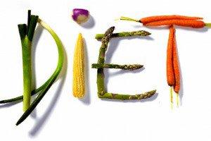 این رژیم لاغری رایج خطرناک است، مراقب باشید!!