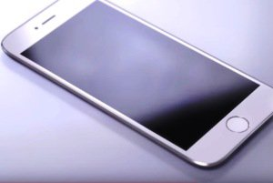 با مشخصات گوشی اپل آشنا شوید: iphone 5se با قیمتی ارزان و مناسب