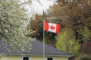 بازگشایی سفارت کانادا در تهران