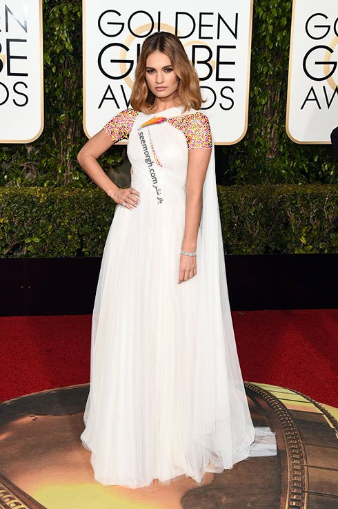 lily-james-in-marchesa.jpg