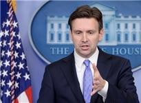 کاخ سفید برای ایران شرط گذاشت!