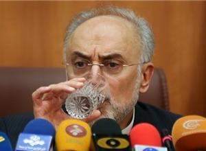 علت سفر آمانو به تهران