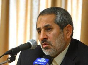 دستگیری عوامل کلیدی تعرض به سفارت عربستان