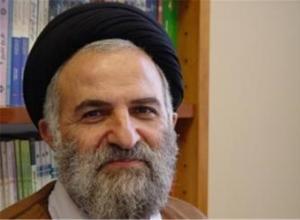 احتمال تکمیل لیست خبرگان تا ۷ بهمن