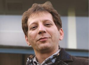 دادگاه با درخواست بابک زنجانی موافقت کرد