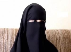 دختران انگلیسی در آرزوی رسیدن به داعش!