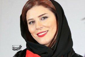 جواب سحر دولتشاهی درباره طلاق از رامبد جوان