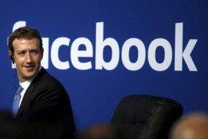 مصاحبه جالب با مارک زاکربرگ مالک فیس بوک قبل از معروف شدن، ۱۲ سال قبل