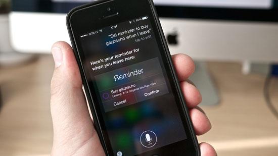 قابلیت جالب و کاربردی ایرپاد اپل