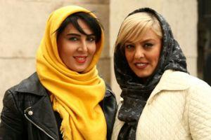 واکنش لیلا بلوکات به درگذشت فرج الله سلحشور