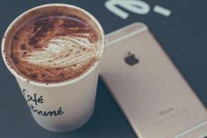 میزان مجاز مصرف روزانه قهوه برای سلامتی