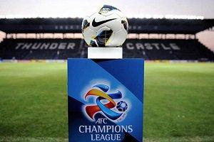 عربستان از لیگ قهرمانان آسیا کنارهگیری می کند؟